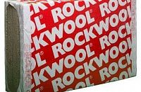 ROCKWOOL FIRE BATTS